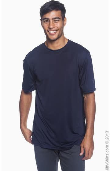 Champion CW22 Navy