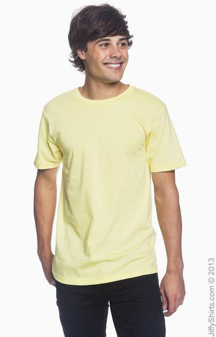 Anvil 980 Spring Yellow