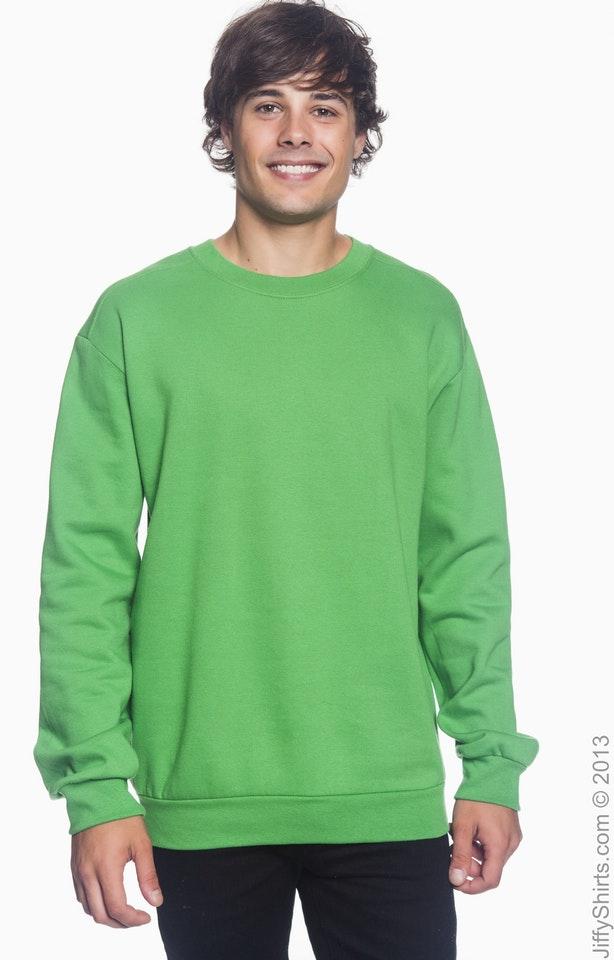 Anvil 71000 Green Apple