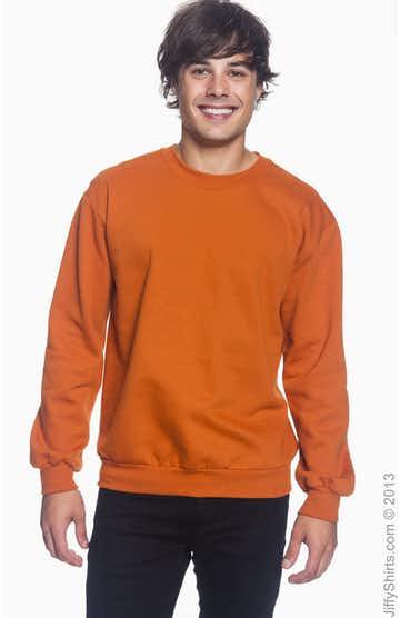 Anvil 71000 Texas Orange