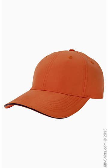 Adams PE102 Orange/Navy