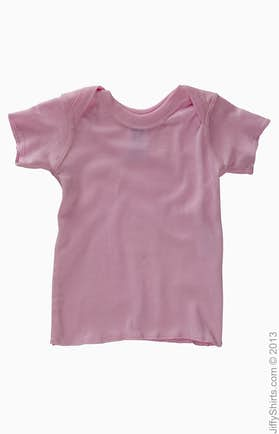 52e417d564033 JiffyShirts.com: Brand is Rabbit Skins