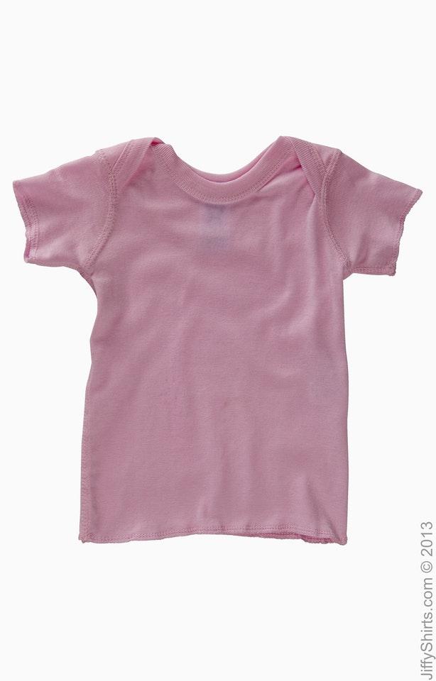 Rabbit Skins R3400 Pink