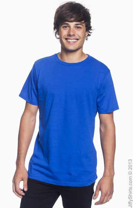 Anvil 980 Royal Blue