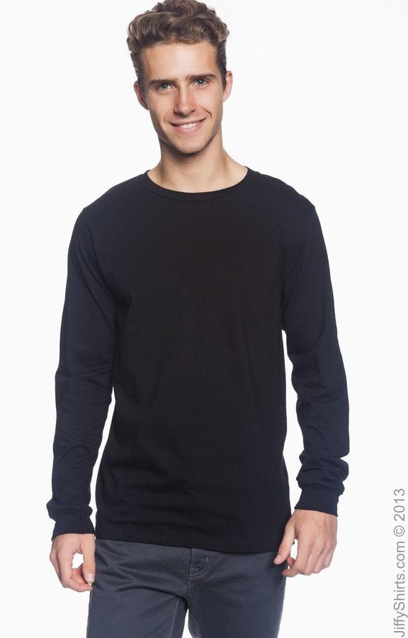 Anvil 949 Black