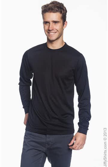 Augusta Sportswear 788 Black