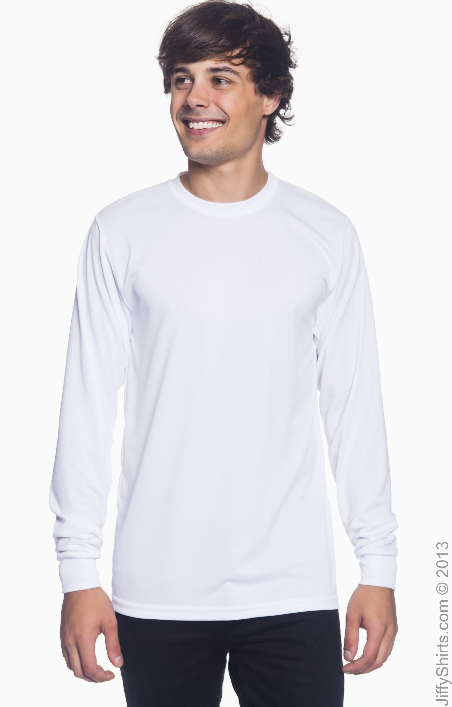 Augusta Sportswear 788 White