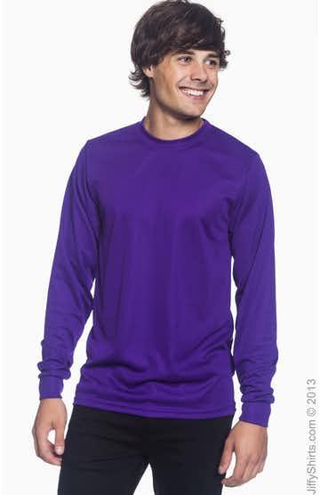 Augusta Sportswear 788 Purple