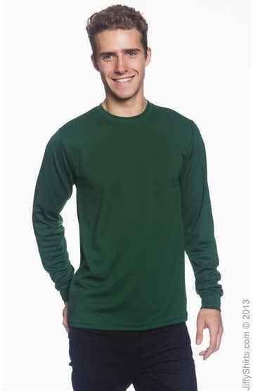 Augusta Sportswear 788 Dark Green