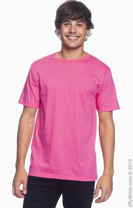 Anvil 980 Hot Pink