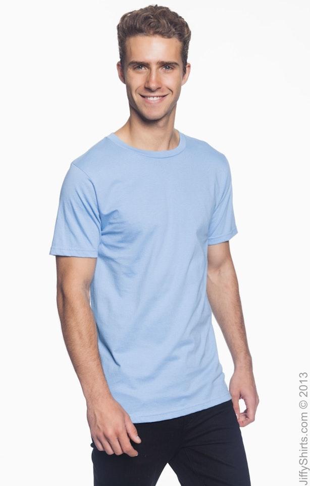 Anvil 980 Light Blue
