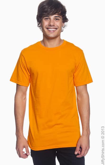 Anvil 980 Mandarin Orange