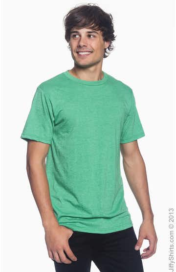 Anvil 980 Heather Green