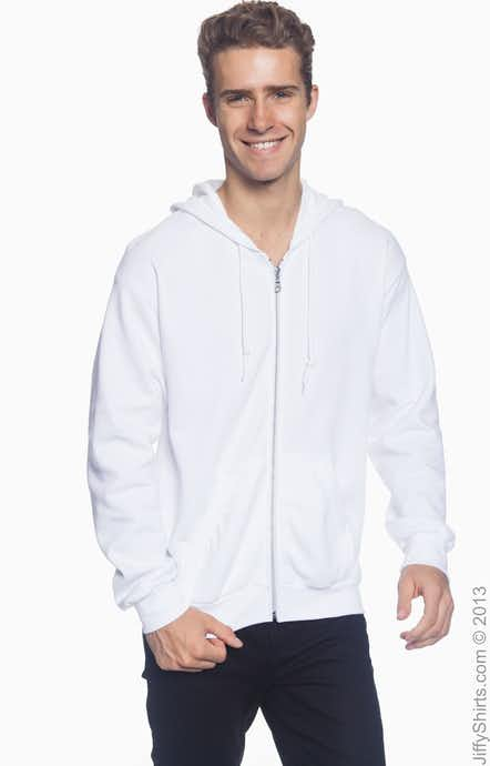 Anvil 71600 White