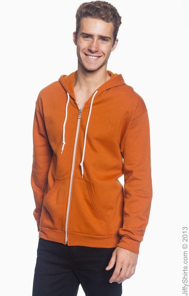 Anvil 71600 Texas Orange