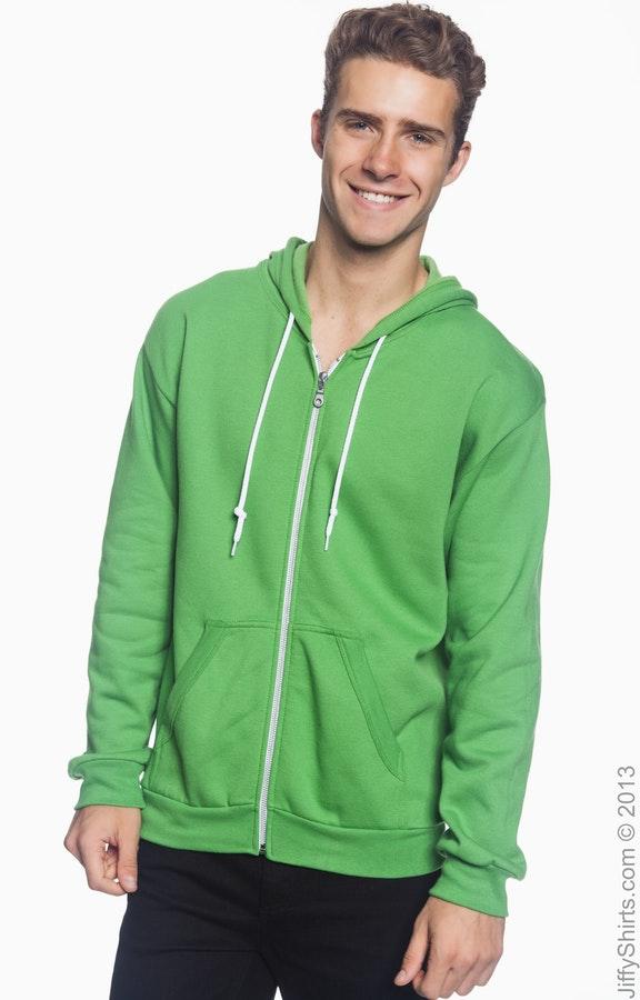 Anvil 71600 Green Apple