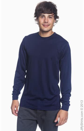 Augusta Sportswear 788 Navy