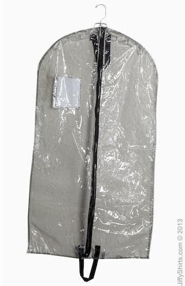 Liberty Bags 9009 Clear