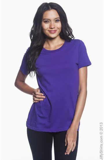 Anvil 880 Purple