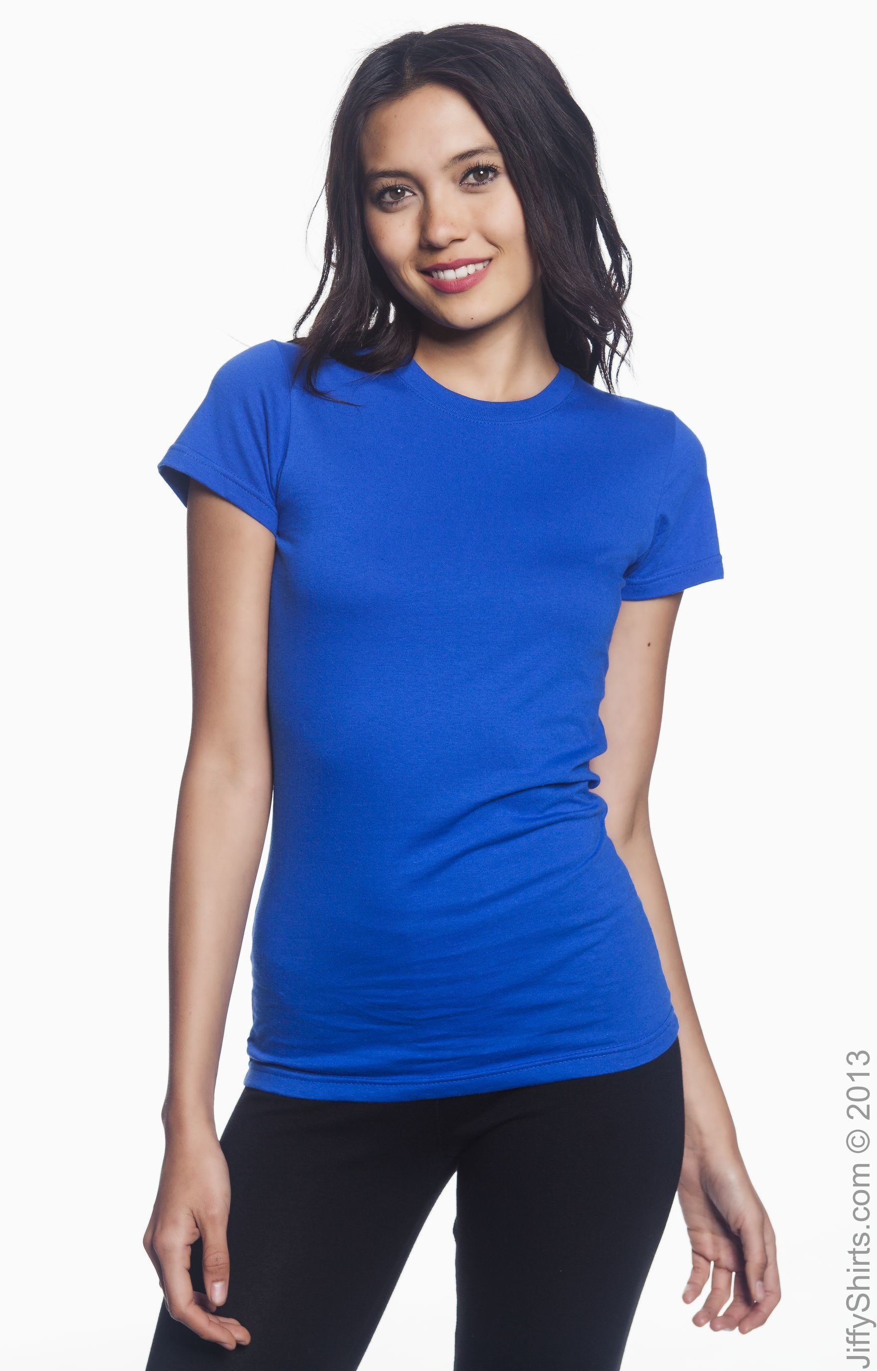 Anvil 379 Royal Blue