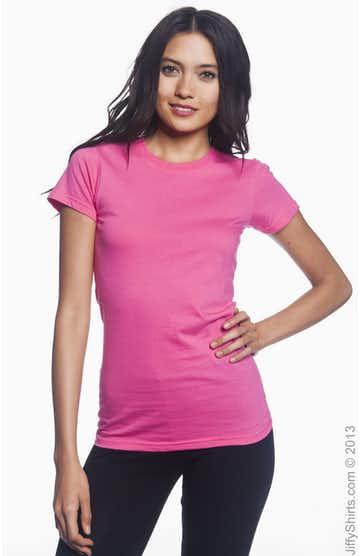 Anvil 379 Hot Pink