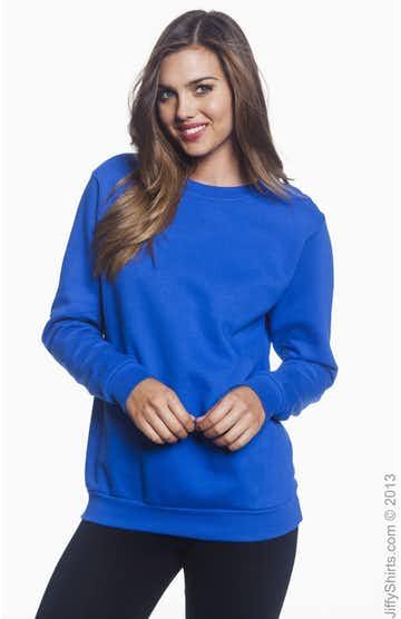 Anvil 71000L Royal Blue