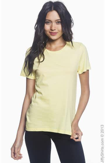 Anvil 880 Spring Yellow