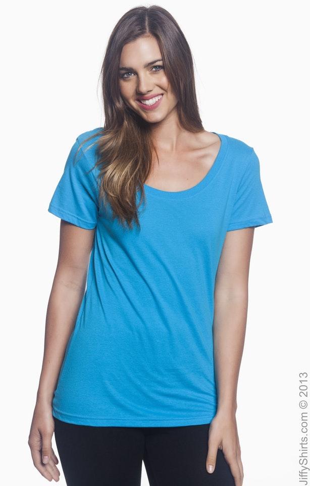 Anvil 391A Carribean Blue