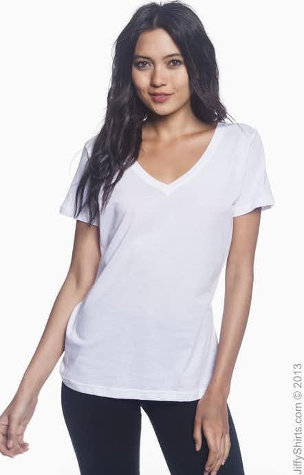 Anvil 392A White