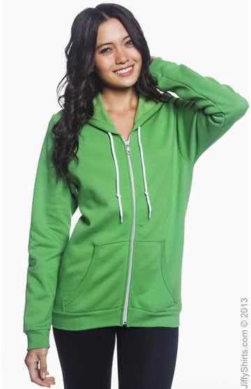 Anvil 71600L Green Apple