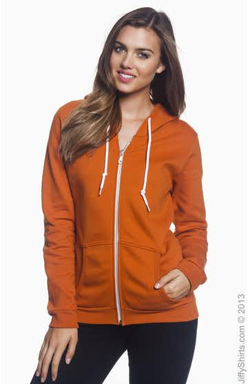 Anvil 71600L Texas Orange