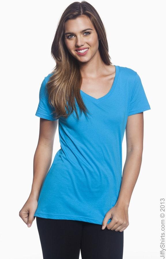 Anvil 392A Carribean Blue