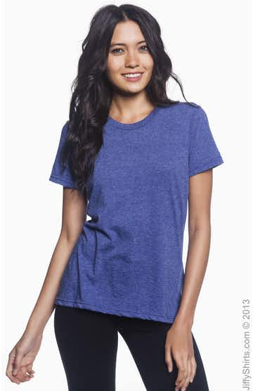 Anvil 880 Heather Blue