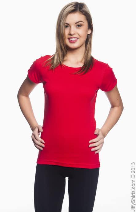 Anvil 1441 Red