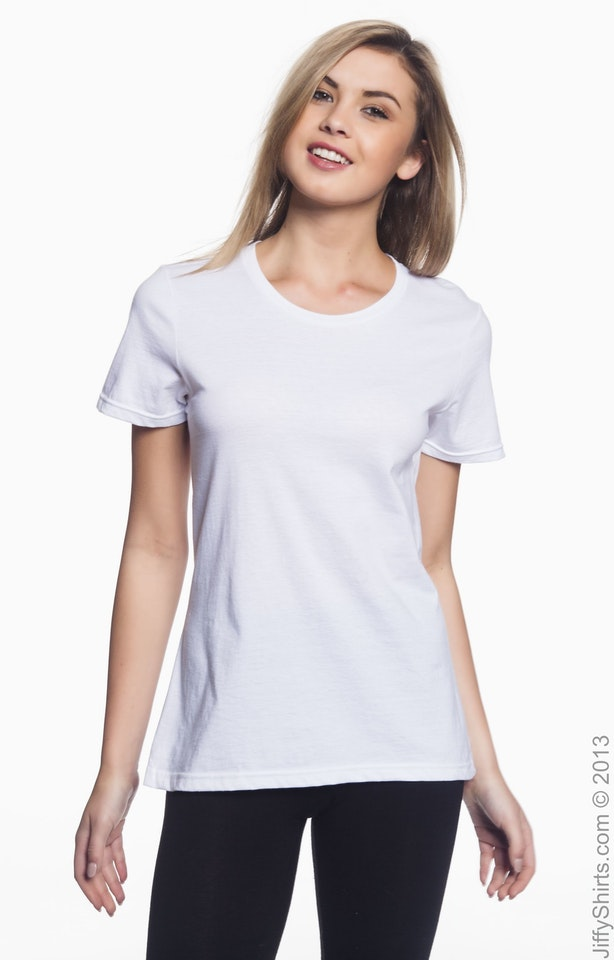Anvil 880 White