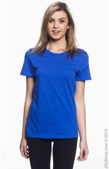 Anvil 880 Royal Blue