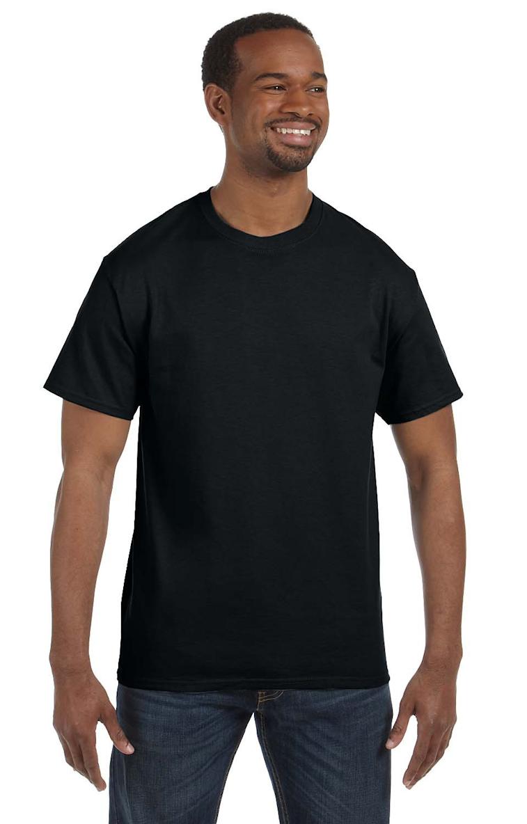 de5ff0f8 Gildan G500 Adult Heavy Cotton™ 5.3 oz. T-Shirt - JiffyShirts.com