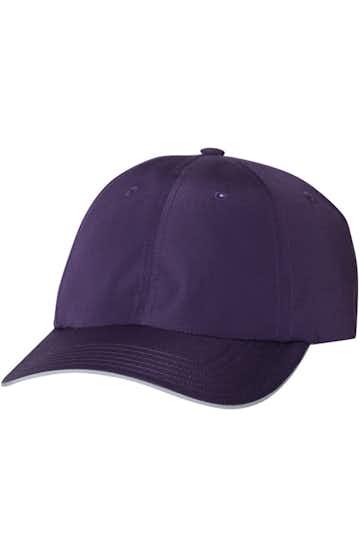 Adidas A605 Purple