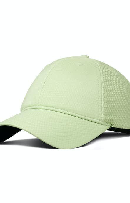 Fahrenheit F781 Vibrant Green