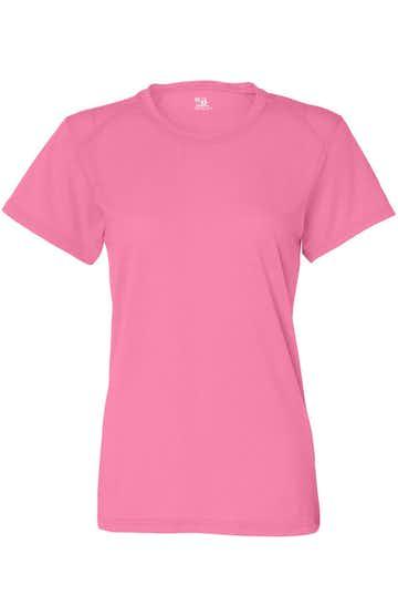 Badger 4860 Pink