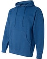 Independent Trading SS4500 Royal Heather