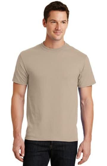 Port & Company PC55 Desert Sand