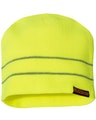 ML Kishigo 2826-2827 Lime