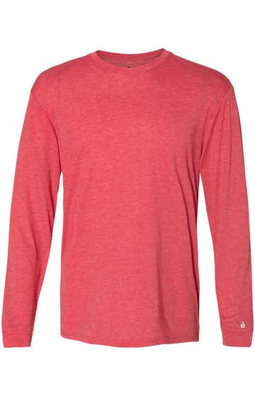 Badger 4944 Red Heather