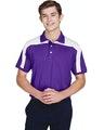 Team 365 TT22 Sport Purple