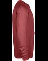 Delta 97100 Red Heather