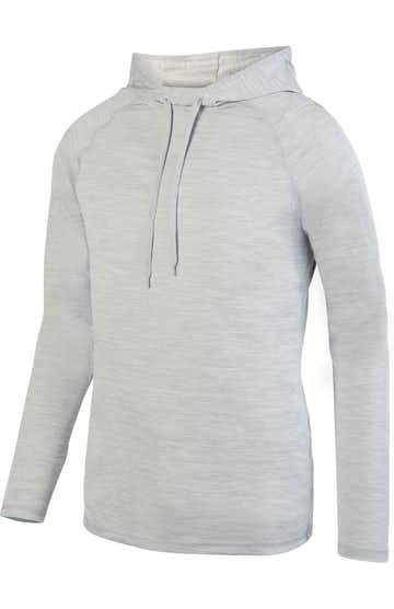 Augusta Sportswear 2905 Silver