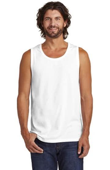 Alternative AA6043 White