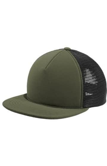 Port Authority C937 Army Green / Black