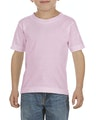 Alstyle AL3380 Pink